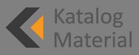 KATALOG MATERIAL